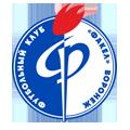 Логотип Факел