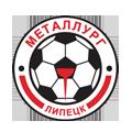 Логотип Липецк Металлург