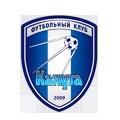 Логотип Калуга