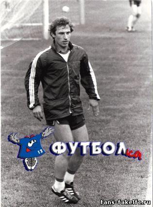 Андрей Шашкин