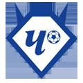 Лого Чертаново