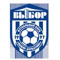 Логотип Выбор-Курбатово