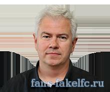 анонс новостей на главной странице сайта Факел Воронеж