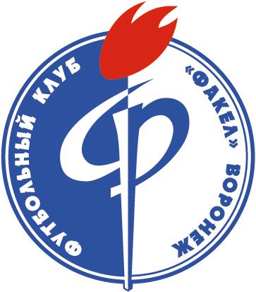 Логотип Факела